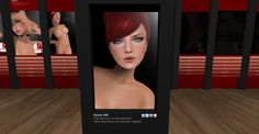 Cheap Shopping, Second Life, Maps, Join, Adventure, Group, Gifts, Free, Style