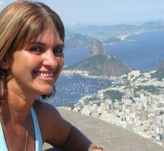 Oi !!! tudo bem contigo ? estou a morar aqui em Icaraí-Niterói em frente mesmo ao Tiffany's na moreira césar perto da padaria Beira mar  ! conheces ? beijos doces !