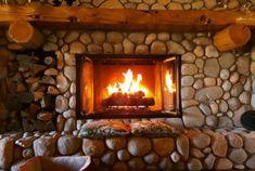 fireplace 1464166 960 720