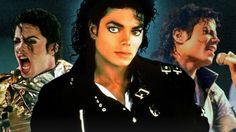 A new Michael Jackson documentary about the King of Pop's life and subsequent rise to stardom is coming New Year's Day courtesy of MarVista Digital Entertainment.