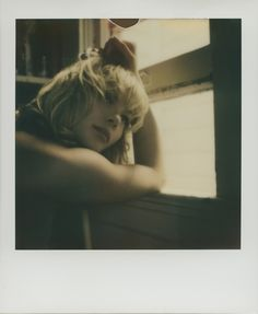 Impossible Project New Color Film