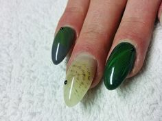 #feather #nails #trends