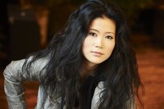 Face Claim: Jadyn Wong description inspiration for my Nanowrimo novel (The Warehouse) OC