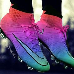 Another amazing edit by @dailyboots4u ! Rate these 1-10 for a spam! Follow @chadnazam for more shoes