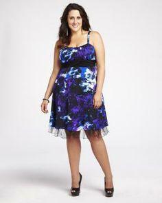 #AdditionElleOntheRoad   ity crinoline dress | Shop Online at Addition Elle Crinoline Dress, Elle Fashion, Addition Elle, Online Dress Shopping, Classy Outfits, Plus Size Dresses, Formal Dresses, Clothing, Summer