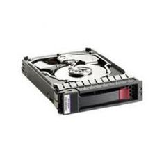Product Detail: HP AP860A - Dual Port Enterprise - 600 GB Hard Drive #For #More #Info...#Please #Visit http://www.digitaldevicesgroup.com/ap860a.html