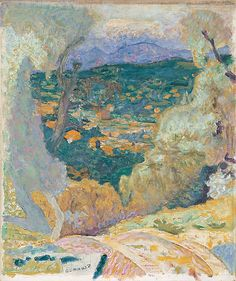 About Pierre Bonnard Pierre Bonnard was a French painter and printmaker, born on October 3, 1867. Description from pinterest.com. I searched for this on bing.com/images