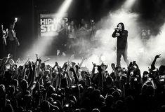 Ganja, Hiphop, Rap, Concert, Hip Hop, Wraps, Concerts, Rap Music