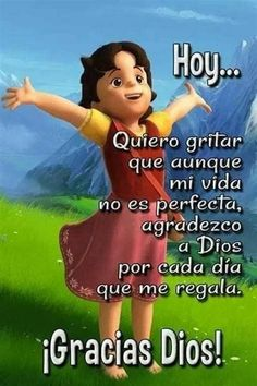 Happy Day Quotes, Good Day Quotes, Morning Greetings Quotes, Good Morning Quotes, Good Morning In Spanish, Good Morning Funny, Good Morning Messages, Morning Images, Spanish Inspirational Quotes