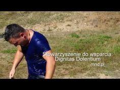 Maciej Drążkowski - YouTube