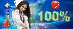 Slot, How To Apply, World, Fun, The World, Fin Fun, Lol, Funny, Hilarious