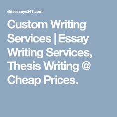 research paper writing custom writers us order now  custom writing services essay writing services thesis writing cheap prices