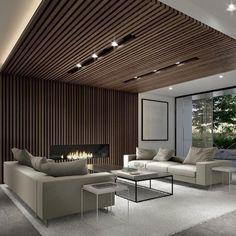 Bentleigh East, Australia. #modern_interiordesign .  #Interiors#interiordesign #archidaily#arch#Decor#Design#instahome#Interiorarchitecture#Architecture#Homedecor#DesigndeInteriores#interiordesigning#Bathroom#Kitchen#picoftheday#love#art#miami#Modernart#modernarchitecture#hotel#moderndesign#moderndecor#rihannaxmanolo#Diseñodeinteriores#swag#arquitectura#Beautiful
