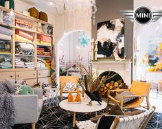 Fave 5 Melbourne Homewares Stores | Melbourne | The Urban List