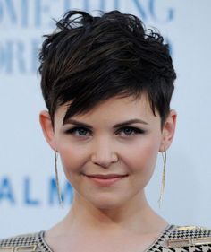 Be Square! Short Hairstyles for Women with Square Faces | Have a Good Hair Day