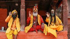 Aus dem Hatha Yoga entwickelten sich die meisten heute bekannten Yoga Arten. Dabei hat der traditionelle Hatha Yoga für sich alleine schon viel zu bieten