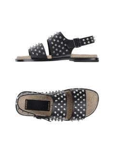 Zapatillas Dsquared En Yoox