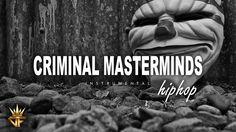 Dark Aggressive Golden Era Hip Hop Instrumental 2016 | Hard Underground ...