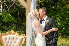 Kiss me boyyy Kiss Me, Dream Wedding, How To Memorize Things, Wedding Dresses, Fashion, Bride Dresses, Moda, Bridal Gowns, Fashion Styles