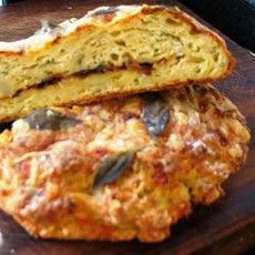 ... + images about Bread on Pinterest | Focaccia, Breads and Beer bread