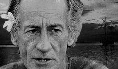 Tamata e l'Alleanza: autobiografia di Bernard Moitessier