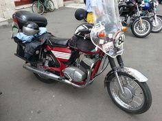 Jawa350