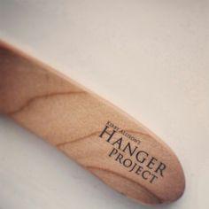 #wieszaki #hangerproject #kirbyallison #hangers #hanger