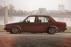 Jetta Mk1, Volkswagen Jetta, Vw Fox, Audi Cars, Dream Garage, Cars And Motorcycles, Cool Cars, Porsche, Mk 1