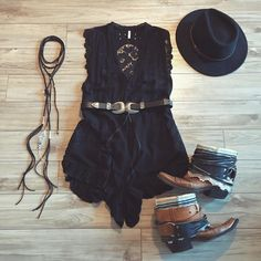 Feather and Skull — It's never too early to start thinking ᎰᏋᏕᎿᎥᏙᎪᏝ...