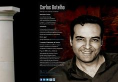 Carlos Botelho's page on about.me – http://about.me/bottelho