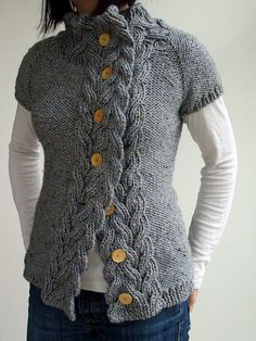 Ravelry: limbot's third time's a charm