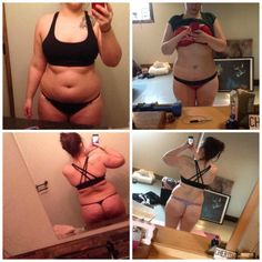 #Phentermine Before and after Photos of Rose : Read More : http://www.phenobestin.com/adipex/does-it-work/