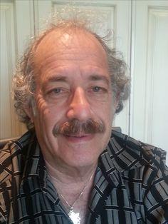 DR. MARVIN KATZ