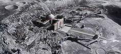 lunar mining - Google Search