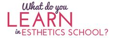 Cosmetologist Q - Info About Cosmetologist Career in Cosmetology