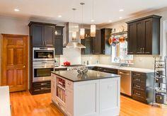 2016 Kitchen Countertop Trends