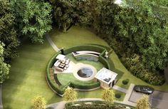 inhabitat ‏@inhabitat  1m1 minute ago Incredible eco-friendly mansion is hidden entirely underground http://inhabitat.com/radial-subterranean-mansion-with-a-waterslide-boasts-some-serious-eco-credentials/ … (49) Twitter