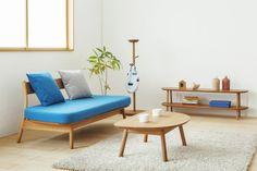 cob_11_fuminari_yoshitsugu love the small table the small stand and the clothes…