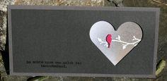 elkes blog: een vogeltje, een takje, een hartje, een tekstje,een kaartje...