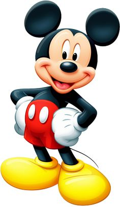Mickey Mouse Minnie Mouse Epic Mickey The Walt Disney Company Animated Cartoon PNG - cartoon, character, computer wallpaper, epic mickey, figurine Disney Mickey Mouse, Mickey Mouse Clubhouse, Mickey Mouse E Amigos, Retro Disney, Mickey Mouse And Friends, Disney Art, Mickey Mouse Pictures, Mickey Mouse Cartoon, Mouse Photos