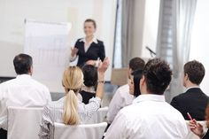 Millennials Are Hungry for Training and Career Development  As a leader in the staffing industry, businesses regularly come to us for advice. Since we're a specialized recruiting firm, we make it easier than ever for businesses to recruit the talent they need. While we provide a variety of employer solutions for recruiting, businesses often have questions about what they should do next.