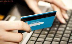 Kupujesz przez internet? Ta informacja cię ucieszy