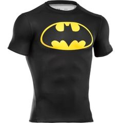 Under Armour Men's Alter Ego Compression T-Shirt available at Dick's Sporting Goods