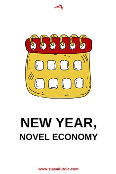 """Find out what the term """"novel economy"""" means, how the #pandemic is changing the #economy, and if #copywriting is affected by those changes. #economy #noveleconomy #neweconomy #nexteconomy #economy2021 #copywriter #copywriters #marketing #digitalmarketing The Marketing, Digital Marketing, The New Normal, The Little Prince, Consumerism, Copywriting, New Work, Two By Two, Novels"""