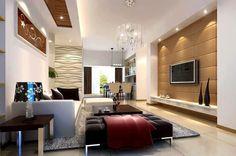 Casa Sala · Interior IdeasExterior