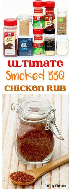best-barbecue-chicken-rub-recipe-from-thefrugalgirls-com