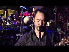 Seek Up - Dave Matthews Band @ The Gorge 2011 - YouTube   sometimes I feel like I'm fallin........