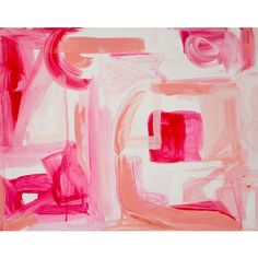 Pink « Way Way Allen