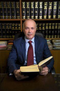 Γιαγκουδάκης Γιώργος Δικηγόρος Καβάλας Divorce, Internet, Blog, Blogging