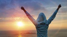 ¿Y si saliera bien? ¿Y si tuvieras éxito? Superar tus miedos es cuestión de actitud #motivacion #exito #emprendedores